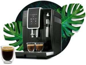 Machines à café Brâam