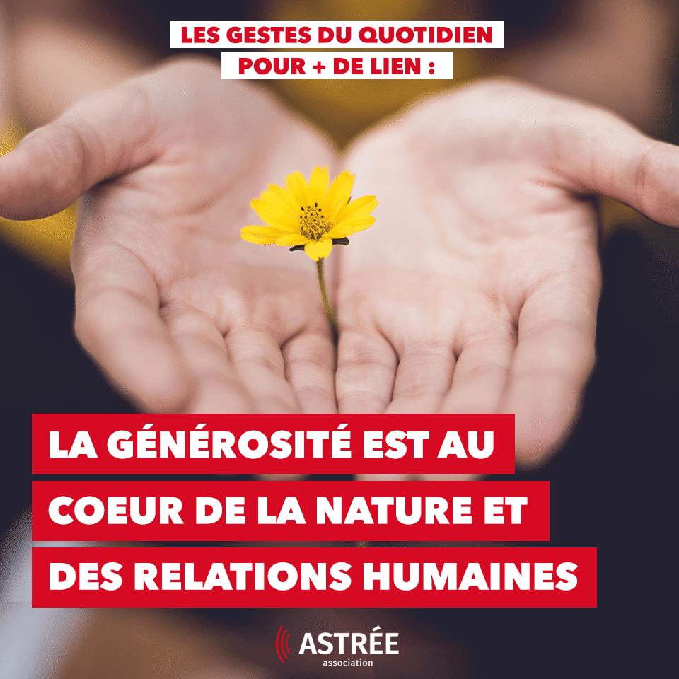 association astree