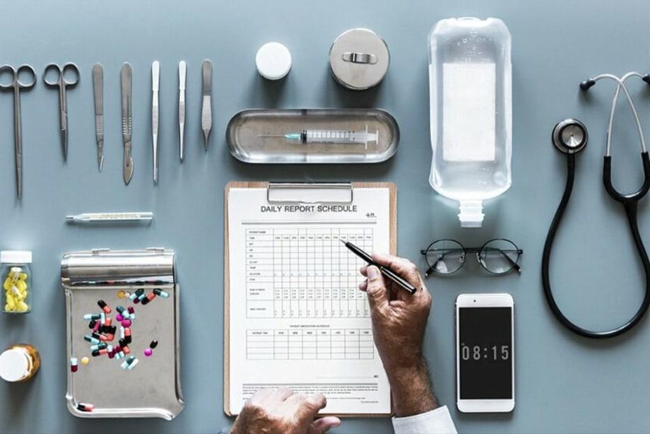 Rapport Lecoq sur la santé au travail